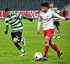 FC Salzburg versus Sporting Lissabon (UEFA Youth League Play off, 7. Februar 2018).jpg 48.jpg