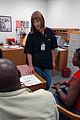 FEMA - 11209 - Photograph by Jocelyn Augustino taken on 09-23-2004 in Alabama.jpg
