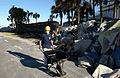 FEMA - 11706 - Photograph by Bill Koplitz taken on 10-16-2004 in Florida.jpg