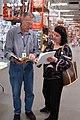 FEMA - 12791 - Photograph by Liz Roll taken on 04-27-2005 in Pennsylvania.jpg