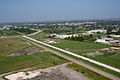 FEMA - 16064 - Photograph by Greg Henshall taken on 09-22-2005 in Louisiana.jpg