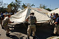 FEMA - 17974 - Photograph by Jocelyn Augustino taken on 10-27-2005 in Florida.jpg