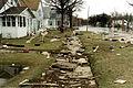 FEMA - 28811 - Photograph by Dave Saville taken on 04-30-1997 in Minnesota.jpg