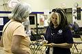 FEMA - 36977 - Photograph by Susie Shapira taken on 07-05-2008 in Iowa.jpg