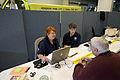 FEMA - 40870 - Disaster Recovery Center in Hendrum, MN.jpg