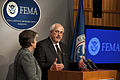 FEMA - 41130 - FEMA Press Conference and with FEMA Administrator Fugate and DHS.jpg