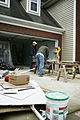 FEMA - 42429 - Home Repair after Flood.jpg