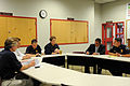 FEMA - 44119 - FEMA Region 9 Administrator Nancy Ward meets with officials in California.jpg