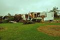FEMA - 44323 - Tornado damage in Oklahoma.jpg