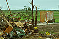 FEMA - 44332 - Tornado Damage in Oklahoma.jpg