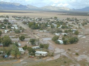 FEMA - 569 - Photograph by State Agency taken on 10-21-2000 in Arizona.jpg