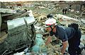 FEMA - 747 - Photograph by FEMA News Photo taken on 05-07-1999 in Oklahoma.jpg
