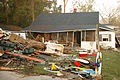 FEMA - 9028 - Photograph by Andrea Booher taken on 09-26-2003 in Virginia.jpg