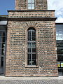 FFM Bockenheim Jakobskirche Turmsockel Sued.jpg
