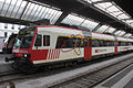 FFS At NPZ DO GLS 50 85 19-43 802-4 CH-SBB Zuerich 140614.jpg