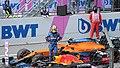 FIA F1 Austria 2021 Post Qualifying Scene 2.jpg