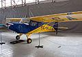 FLEET Model 80 G-FLCA (5984928479).jpg