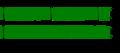 FMCW-principle(1).png