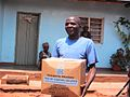 FMSC Distribution Partner - Joyce Meyer Ministries (6306336920).jpg