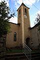 FR48 Bédouès Chapelle Saint-Saturnin 04.JPG