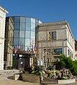 Façade de la mairie de Cosne-Cours-sur-Loire.jpg