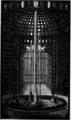 Fable 39 - Les Cannes & le Barbet - Le Labyrinthe de Versailles - page 125.png