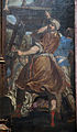 Fabrizio Boschi, Martirio di san Sebastiano (1617) 04.JPG
