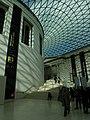 Fabulous Courtyard at the British Museum - panoramio.jpg