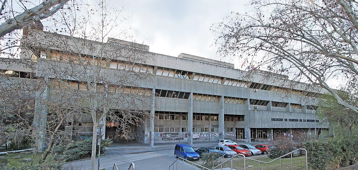 Facultad de Ciencias de la Información de la UCM 01.jpg