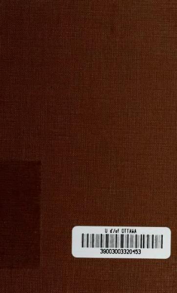 File:Faguet - Propos littéraires, 2e série, 1904.djvu