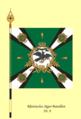 Fahne JgBtl 8.png