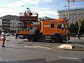 Fahrleitungsarbeiten an der Rhein-Neckar-Straße (1).JPG