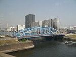 Fahrt mit der Tokyo Monorail 10.jpg