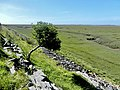 Fairbourne - panoramio (3).jpg