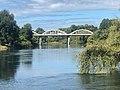 Fairfield Bridge.jpg