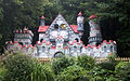 Fairy Castle, Blackgang Chine.jpg