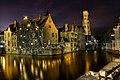Fairy docks (16202709446).jpg