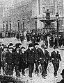 Faisceau aux obsèques de Maurice Ridard (L'Humanité, 1926-04-01).jpg