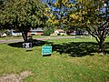 Falcon Heights yard signs 03.jpg