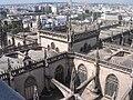 Fale - Spain - Sevilla - 34.jpg
