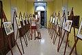 Faleronei művésztelep 2.jpg