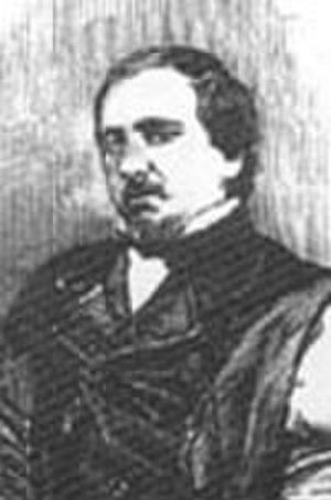Ernst Falkbeer - Ernst Falkbeer