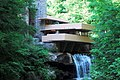 Fallingwater - by Frank Lloyd Wright.jpg