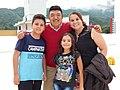 Familia en misiones.jpg