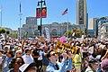 Families Belong Together - San Francisco Rally - Photo - 5 (43119598891).jpg