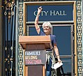 Families Belong Together SF march 20180630-4272.jpg