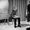 Fanclub1966TonSijbrands.jpg