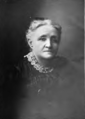 Fanny DuBois Chase (1899).png