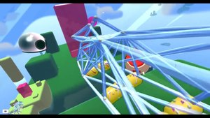 File:Fantastic Contraption raw gameplay highlights.webm