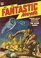 Fantastic novels 195001.jpg
